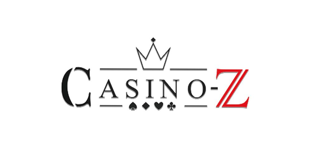 Casino Z